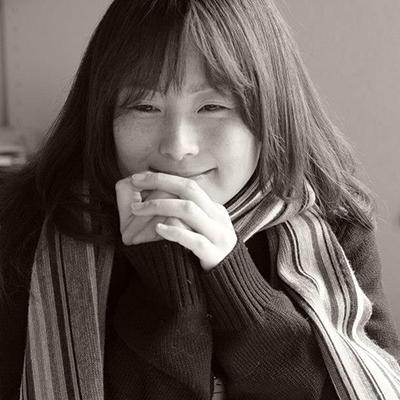 ASADA Yumi